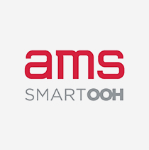 AMS SMART OOH - VISUAL